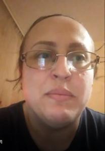 Видео отзыв Евгении Сысоевой