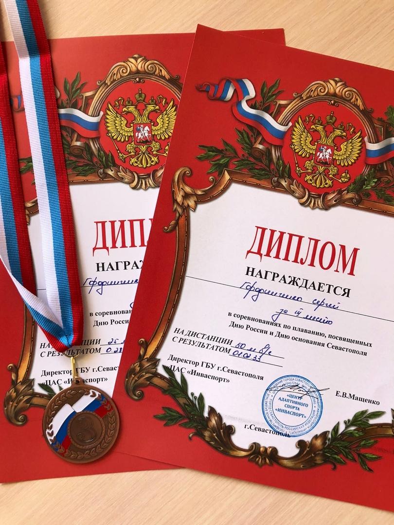 Городниченко